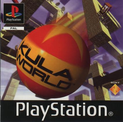 kula-world425