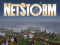 netstorm_1