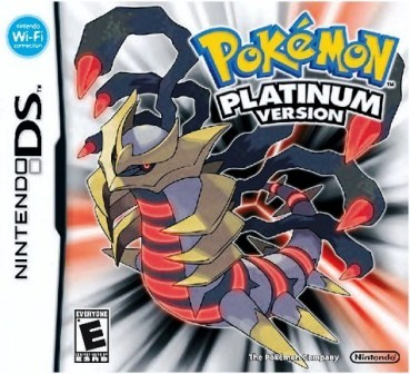 pokemonplatinumenglishg