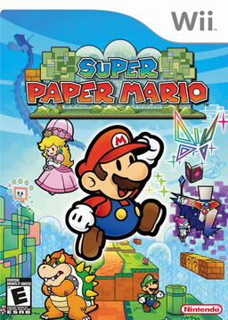 super_paper_mario_cover